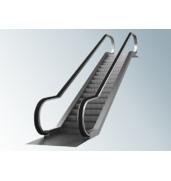 Ескалатор купити недорого під замовлення через інтернет