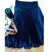 Покупайте детскую юбку солнце недорого через интернет