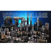 Предлагаем быстрый и качественный ремонт гидромоторов
