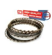 Предлагаем купить поршневые кольца для ВАЗ диаметром 79,4 мм