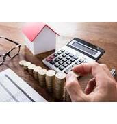 Оцінка квартири у Вінниці доступна на замовлення.