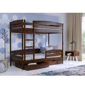 Купуйте двохярусне ліжко в Житомирі на нашому порталі