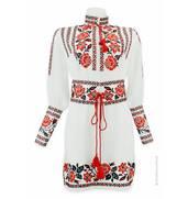 Сучасна українська вишиванка за доступними цінами у нашому інтернет-магазині
