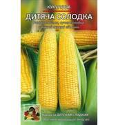 """Пропонуємо придбати паперові пакети для насіння оптом від компанії """"Флора Прес""""!"""