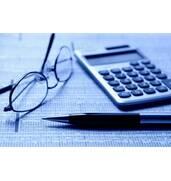 Предлагаем оценку дома при продаже в Виннице по доступной цене
