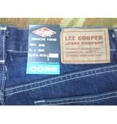 Распродажа джинсов