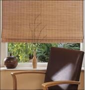 Бамбуковые ролеты: продажа по лучшим ценам на рынке
