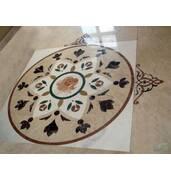 Виготовимо гранітну і мармурову підлогу