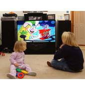 Розміщення відеосюжетів на національних і регіональних телеканалах України. PR на ТБ