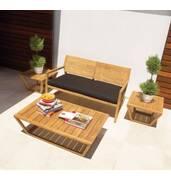 Садові меблі та меблі для басейну, продаж в Україні