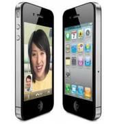 Ремонт IPhone Львів, IPhone 4, IPhone 3GS, IPhone 4S