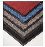 Грязезащитные коврики: продажа