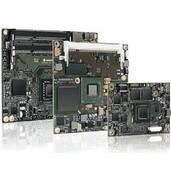 Продаем встраиваемые процессорные модули и одноплатные компьютеры