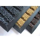 Пропонуємо брудозахисні покриття в асортименті!