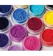 Порошкова фарба, продаж в Україні