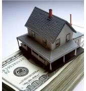Найнижчі відсотки на кредит під заставу нерухомості в столиці