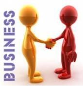 Швидка і вигідна покупка підприємств в Україні