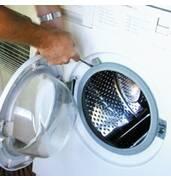 Осуществляем ремонт стиральных машин на дому