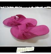 Купити взуття Ева