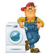 Срочный ремонт стиральной машины тут
