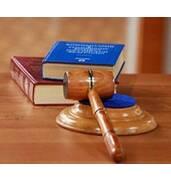 Надаємо послуги адвоката з кримінальних справ