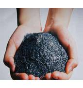 We Offer Foundry Graphite from the Zavalye Deposit
