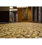 3D підлоги: великий вибір ескізів