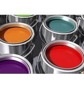 Лакокрасочные материалы - эмаль пф 115. Цены от производителя!