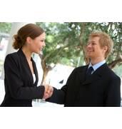 Сприяємо покупці підприємств в Києві та Україні
