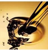 Пропонуємо купити індустріальні масла