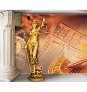 Дієва допомога адвоката з кримінальних справ
