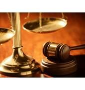 Адвокат з кримінальних справ у Києві. Захист на всіх етапах