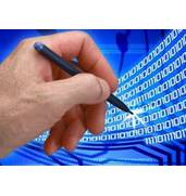 Електронний підпис та установка систем електронного документообігу (Дніпропетровськ)