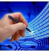 Електронний підпис документів. Ваш шанс отримати сертифікати ЕЦП на 2 роки