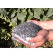 We Offer to Buy Graphite Powder