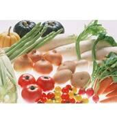 Семена овощей почтой: швидка і якісна доставка