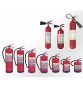Предлагаем купить огнетушитель