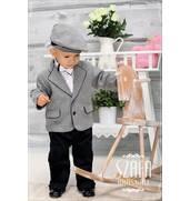 Продаємо в Україні святкові костюми для хлопчиків Krasnal (Польща)