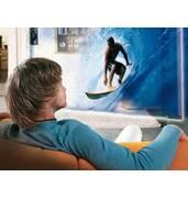 Цифровое и аналоговое кабельное телевидение. Лучшие цены