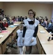 Інтернет-магазин шкільної форми пропонує купити шкільну форму СРСР