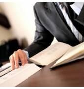 Якісні послуги адвоката (Луцьк) за вигідними цінами