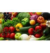 Насіння овочів поштою. Швидка доставка.
