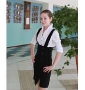Купити шкільну форму в Україні недорого пропонує наш інтернет-магазин
