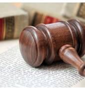 Адвокат (Луцьк) пропонує юридичну допомогу