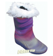 Дитячі гумові чоботи оптом - великий вибір в компанії «Dreamstan»
