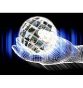 Предлагаем подключить цифровое телевидение