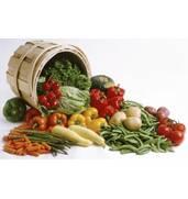 Насіння овочів у роздріб і оптом
