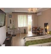 Надзвичайно комфортабельні квартири подобово на Подолі. Замовляйте зараз!