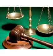 Пропонуємо представництво в суді в Луцьку, ціни вигідні