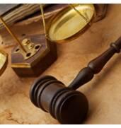 Юридичні консультації в Луцьку за доступними цінами